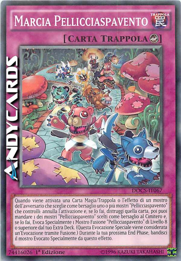 3x Samurai Superpesante Tamburo ☻ Comune ☻ DOCS IT006 ☻ YUGIOH ANDYCARDS Overig Yu-Gi-Oh!